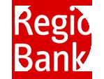 regio-bank