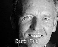 bertil-fels